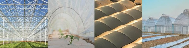 products for greenhouses