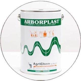 arborplast mastic for grafts