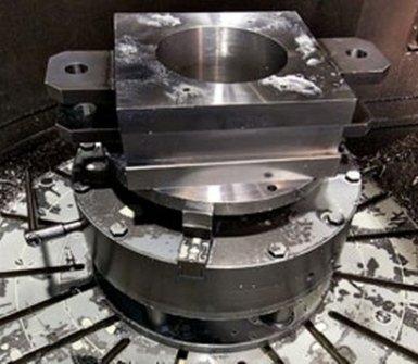 costruzioni meccaniche, filettatura, lavorazioni meccaniche di precisione