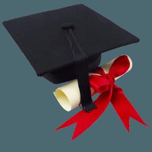 rilegatura-tesi-di-laurea