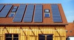 pannelli solari, energia solare, pannelli per impianti solari