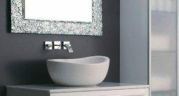 vendita rubinetti e lavabo - novi ligure, alessandria - schenardi ... - Arredo Bagno Ovada