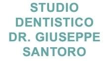 STUDIO DENTISTICO DR. GIUSEPPE SANTORO