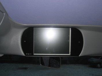 MAGO2 tv