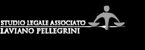 Consulenza e assistenza legale a Montepulciano, Siena