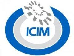 icim certified company