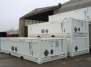 manufacture of semi-trailers, trailers