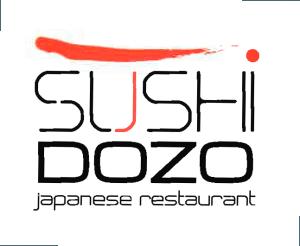 RISTORANTE GIAPPONESE SUSHI DOZO