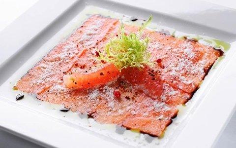 sushi torino