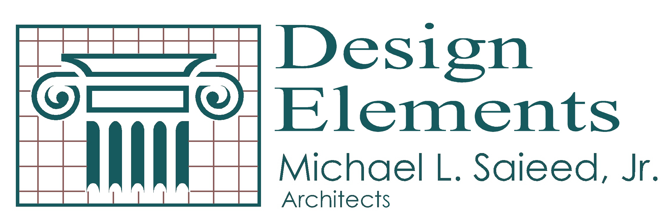 Industrial Architect Jacksonville, NC