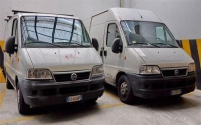 manutenzione condizionatori Torino