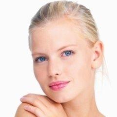 Elettrocoagulazione, trattamento della peluria del viso, depilazione definitiva