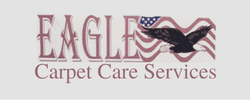 Eagle Carpet Care Services