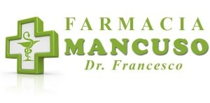 FARMACIA MANCUSO DR. FRANCESCO