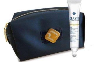beauty kit rilastil