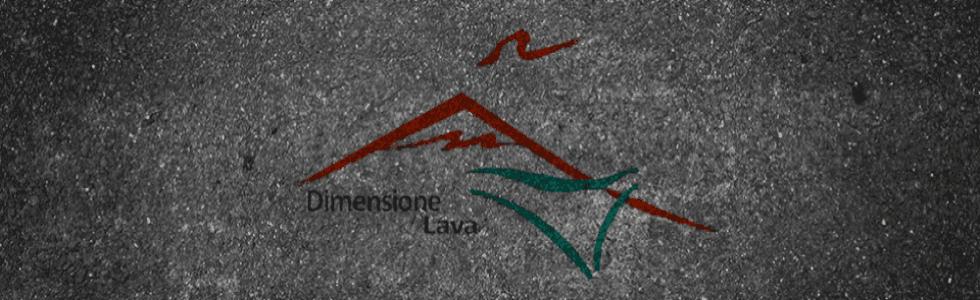 dimensione lava