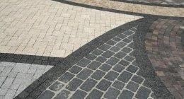 pavimenti in pietra lavica, cemento, pavimentazioni