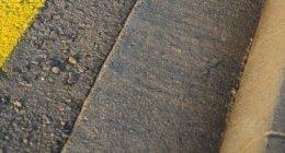 marciapiedi, cordoli marciapiedi, pietra per marciapiedi