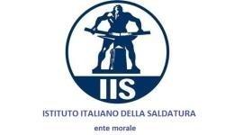 Istituto Italiano della Saldatura