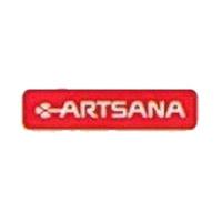 Artsana logo