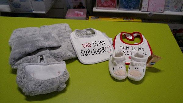 abbigliamento-bambini-baby-toys-piombino-009