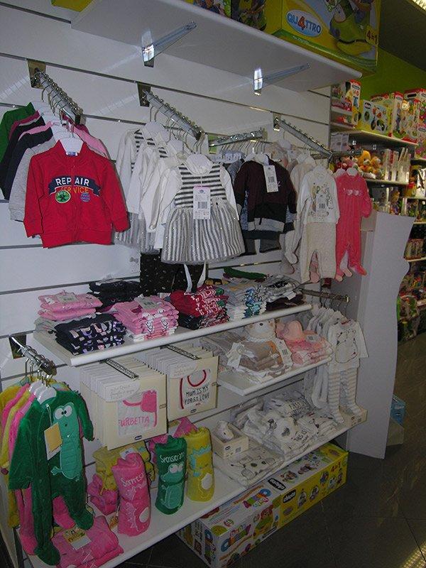 abbigliamento-bambini-baby-toys-piombino-010