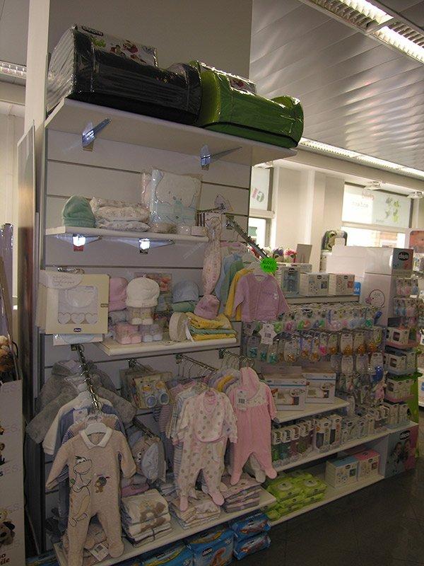 abbigliamento-bambini-baby-toys-piombino-008