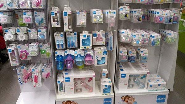 abbigliamento-bambini-baby-toys-piombino-015