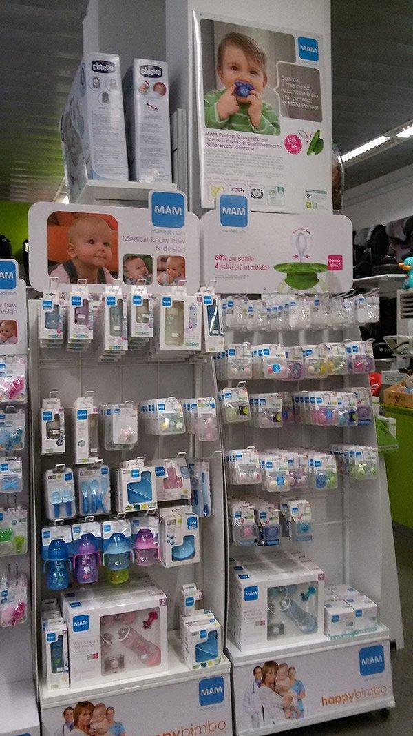abbigliamento-bambini-baby-toys-piombino-016