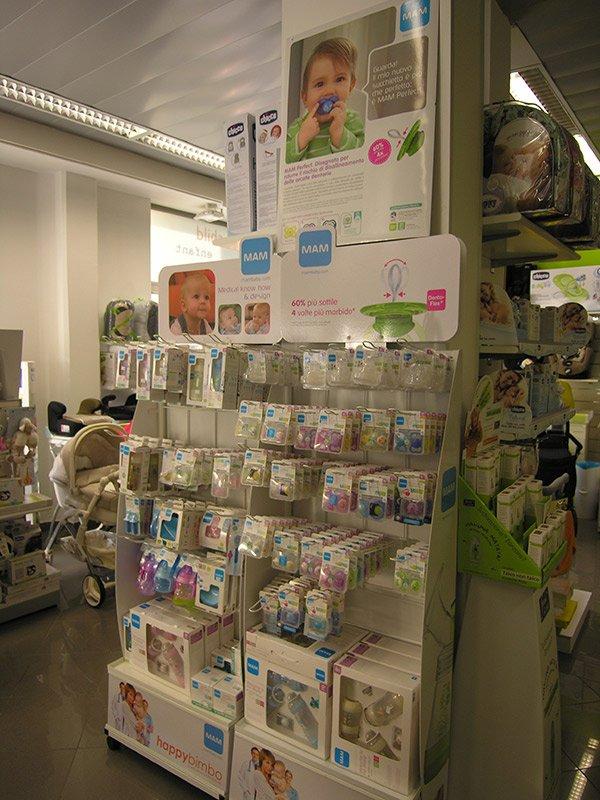 abbigliamento-bambini-baby-toys-piombino-013