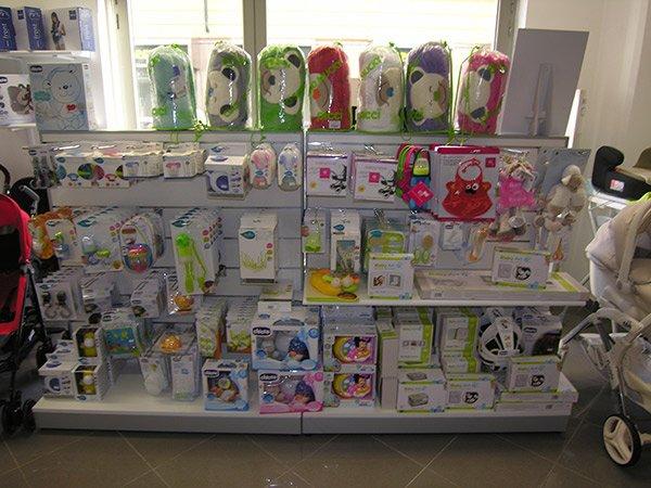 abbigliamento-bambini-baby-toys-piombino-014