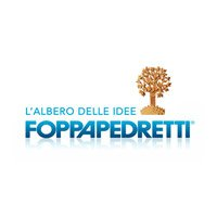 Foppapedretti logo
