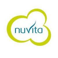 Nuvita logo
