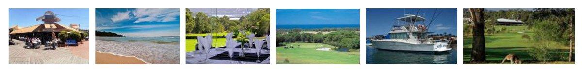 sarena sapphire caravan park contact us various new places