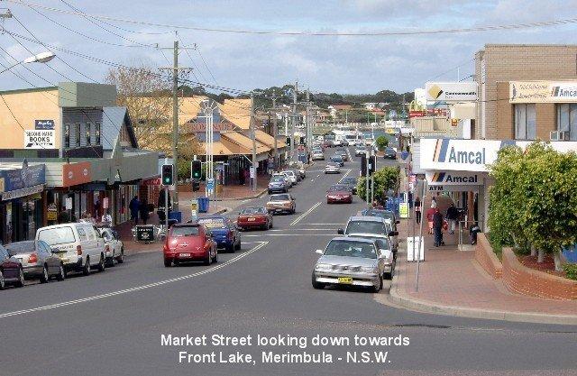 MarketStreet640