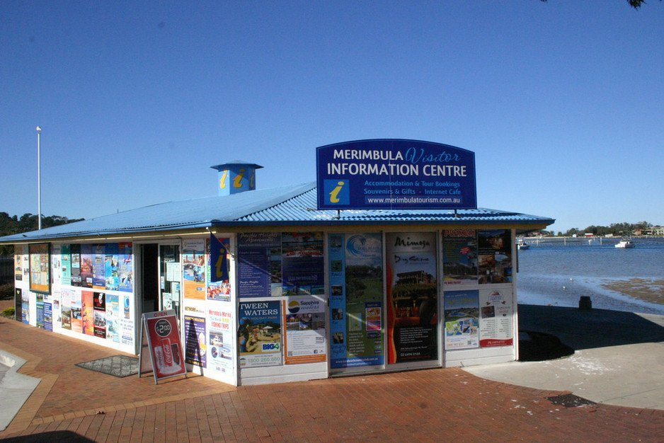 merimbula-visitor-information-centre-merimbula-travel-tourism-7a9a-938x704