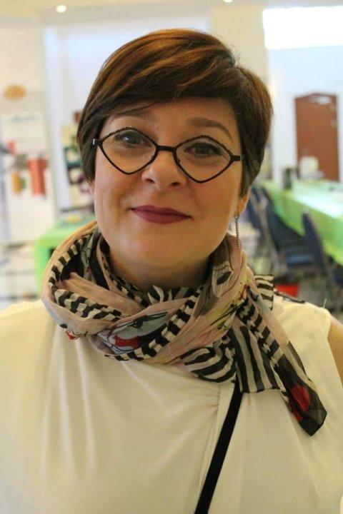 Barbara Ciotti