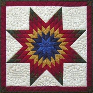 lavori patchwork