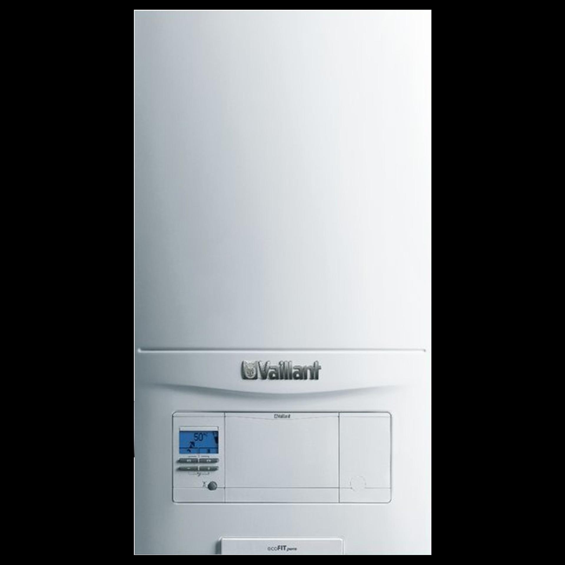 Vaillant EcoTec, Plus, Pro & Fit Installation   Vaillant Boiler Sales