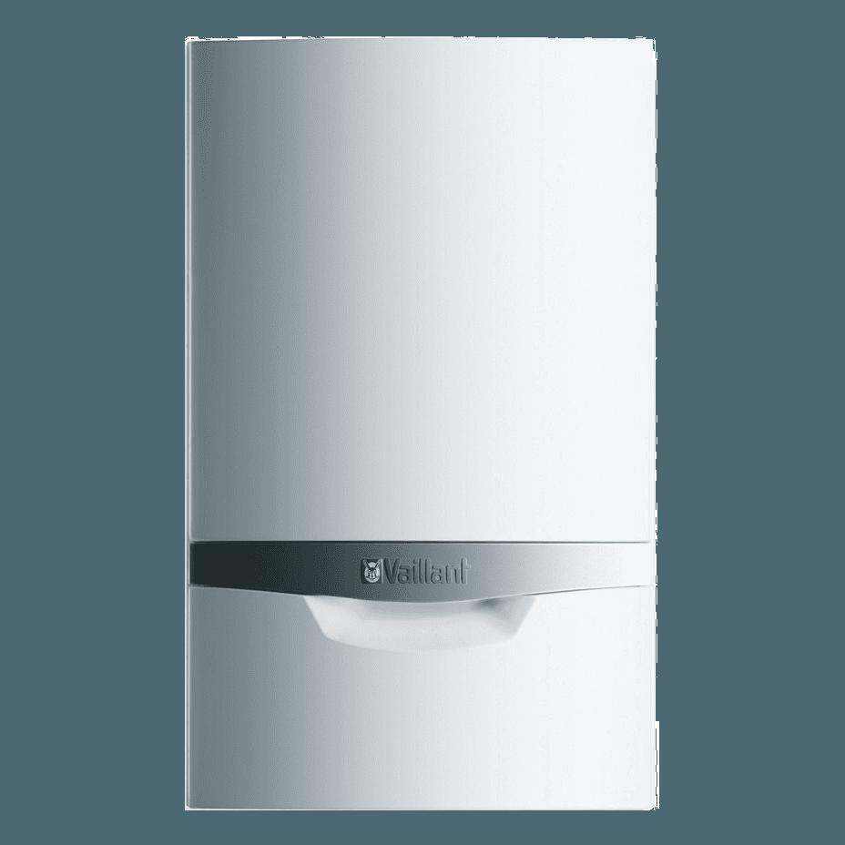 Vaillant EcoTec, Plus, Pro & Fit Installation | Vaillant Boiler Sales