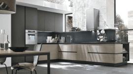 blog cucine gf cucine roma