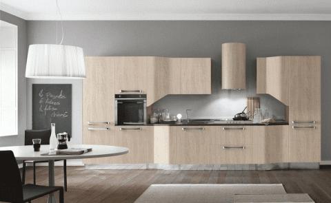 Cucine Stosa - Roma - GF Cucine - Promo Stosa