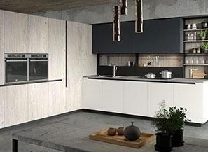Cucine ARAN-LAB 13