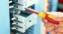 installazione impianri elettrici civili