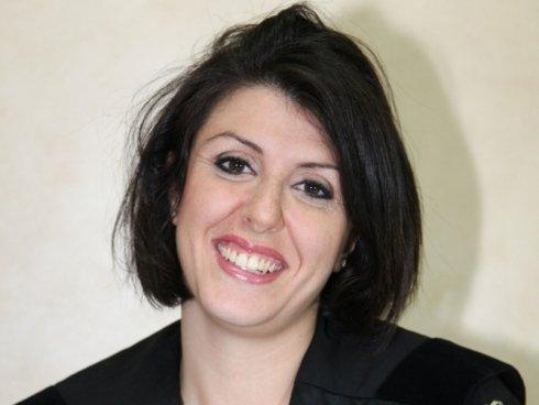 Avvocato Marianna De Vietro