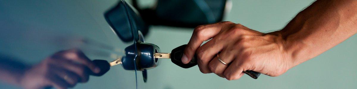automotive-keys-locktec