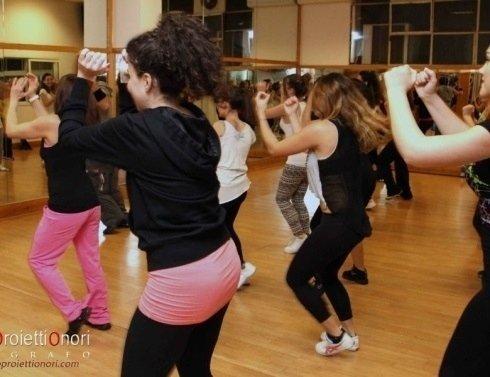 Movimento Sport Benessere Fitness