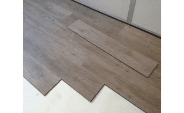pavimenti in parquet