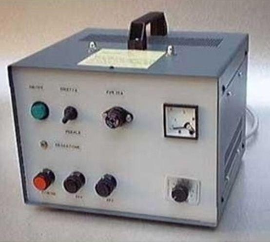 Prodotti elettrici