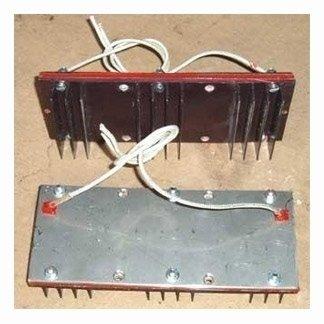 Prodotti elettrici personalizzati